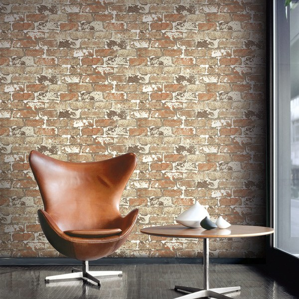 Industrial wall coverings Severina-253666