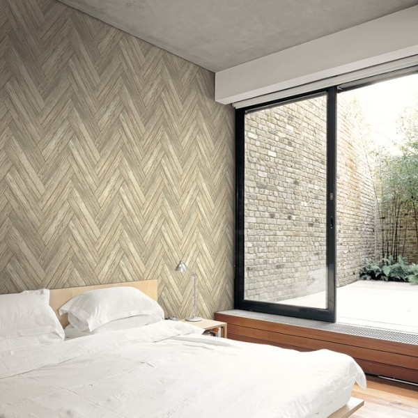 Industrial wall coverings Fonseca-175017