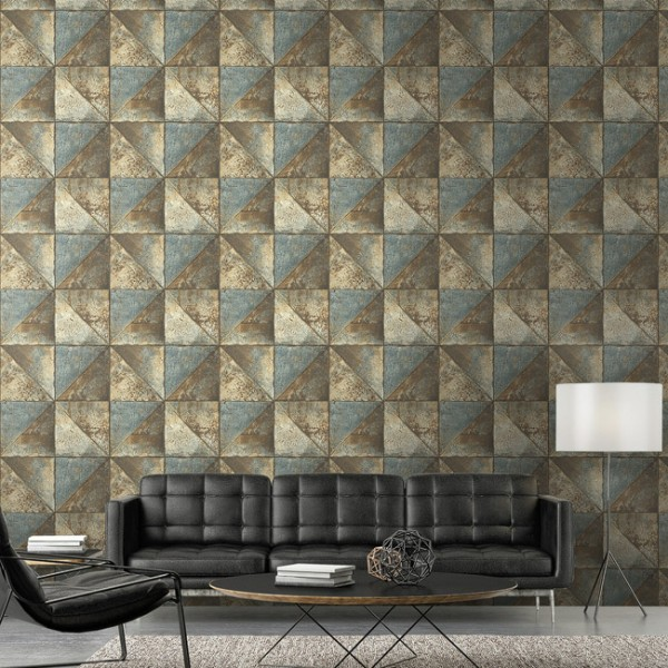 Industrial wall coverings Torres-107268