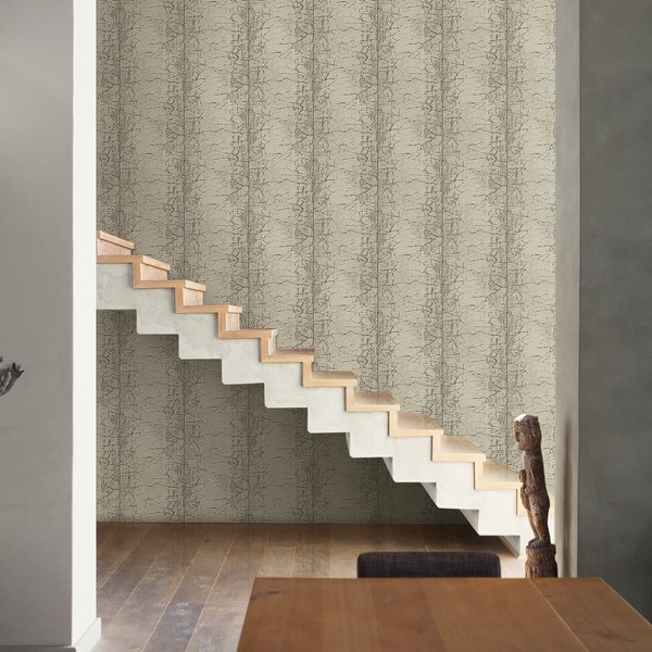 Industrial wall coverings Teodora-149346