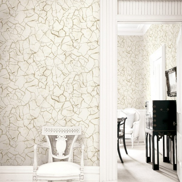 Modern wallpapers Minbury-183591