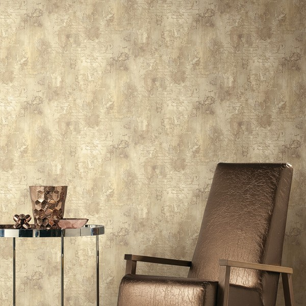 Design Wallcoverings Poetry-288030