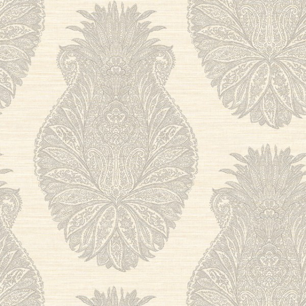 Design Wallcoverings Sagira-189475