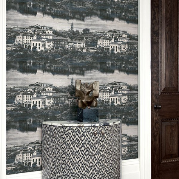 Design Wallcoverings City View-230424