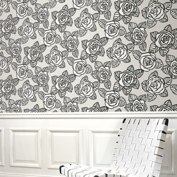Design Wallcoverings Mendez-121866