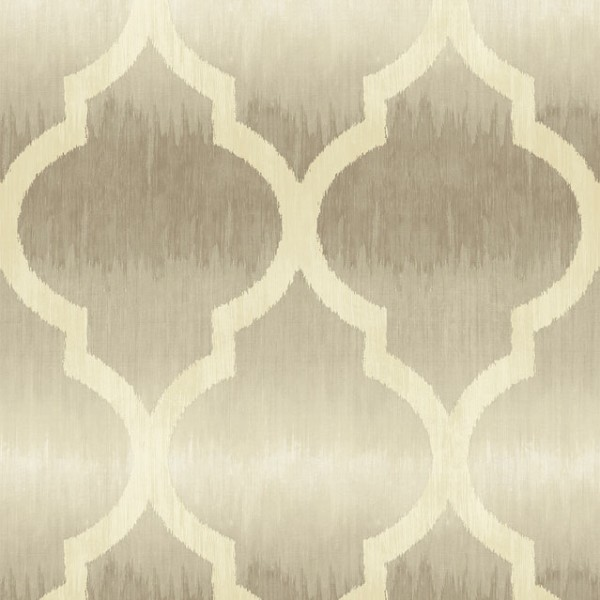 Oriental wallpaper Anepou-328998