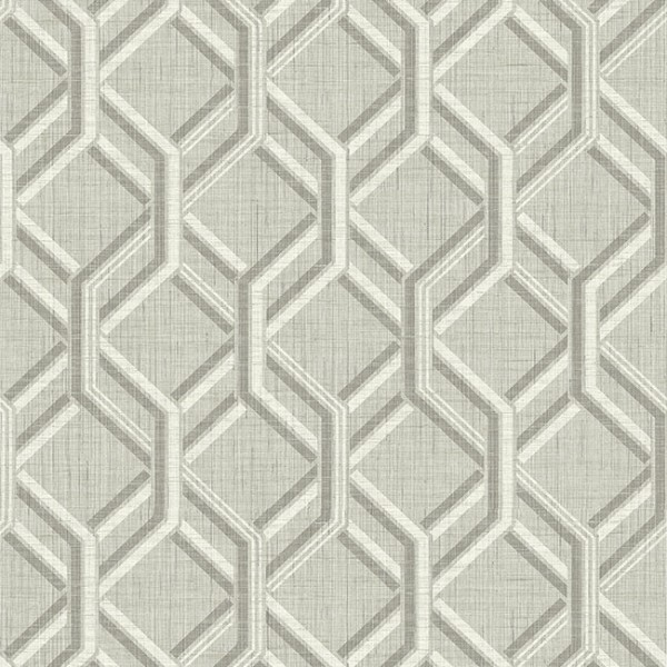 Geometric wallcoverings Dias-188105