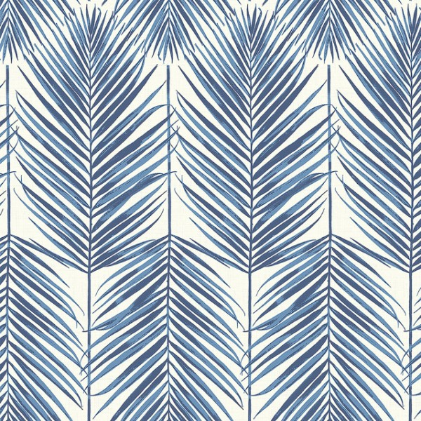 Design Wallcoverings Tropic Palm-158595