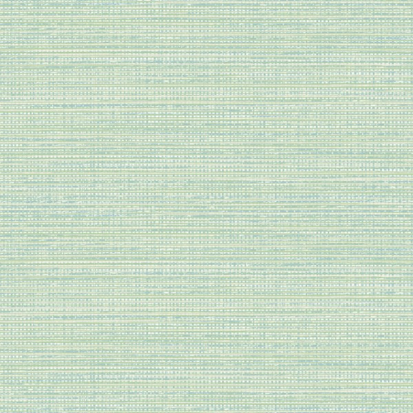 Miracle Grasscloth-187431