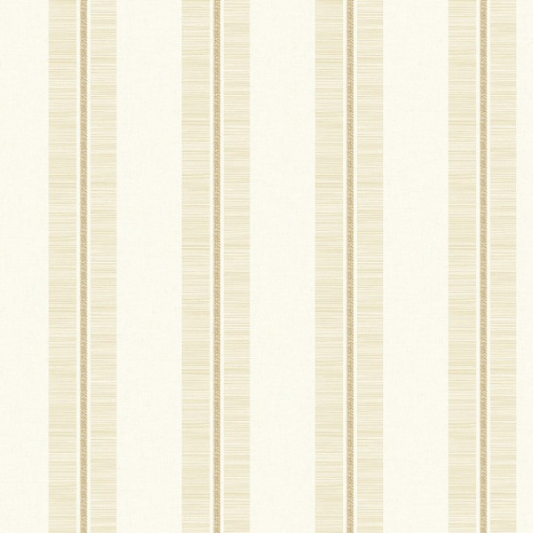 Striped wallcoverings Zebra Stripe-978018