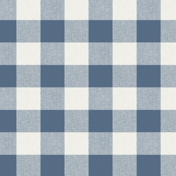Modern wallpapers Classic Plaid-286150