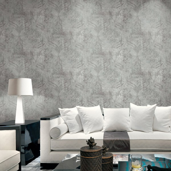 Design Wallcoverings Onocoln-948360