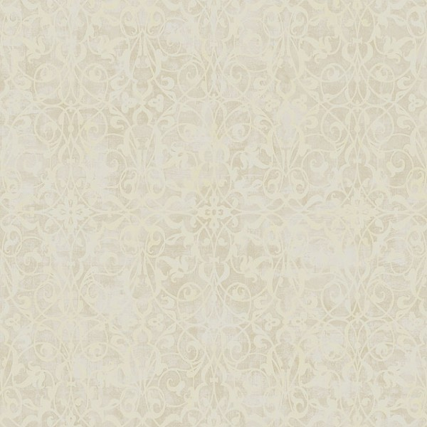 Classic wallpapers MTK-158909