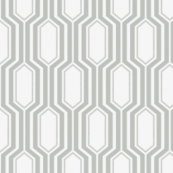Geometric wallcoverings Kit-615571