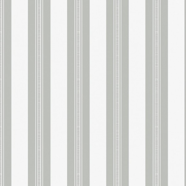 Striped wallcoverings Ani-137089