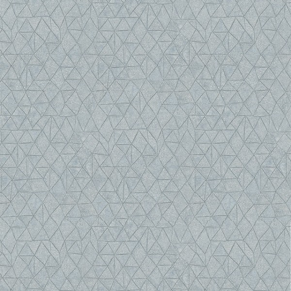 Abstract wallpapers Moswen-238440