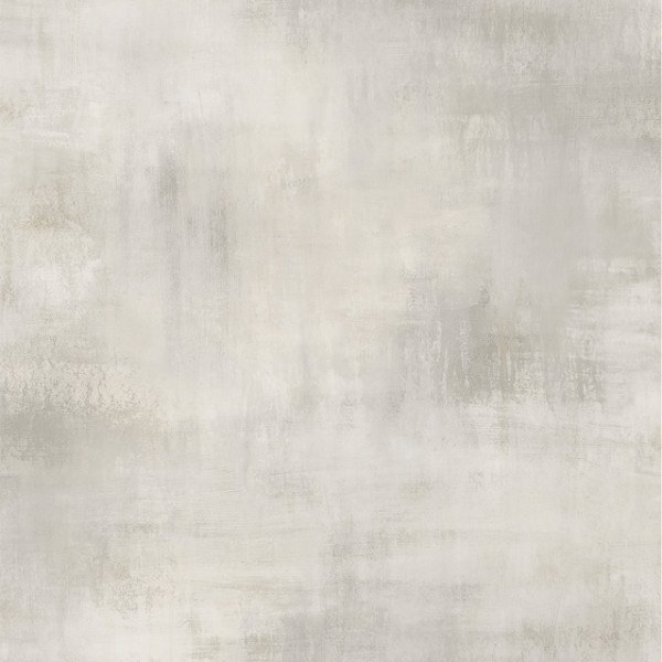 Industrial wall coverings Nefertum-144346