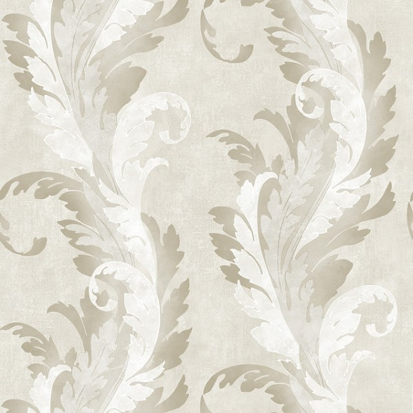 Oriental wallpaper Nuhem-314424