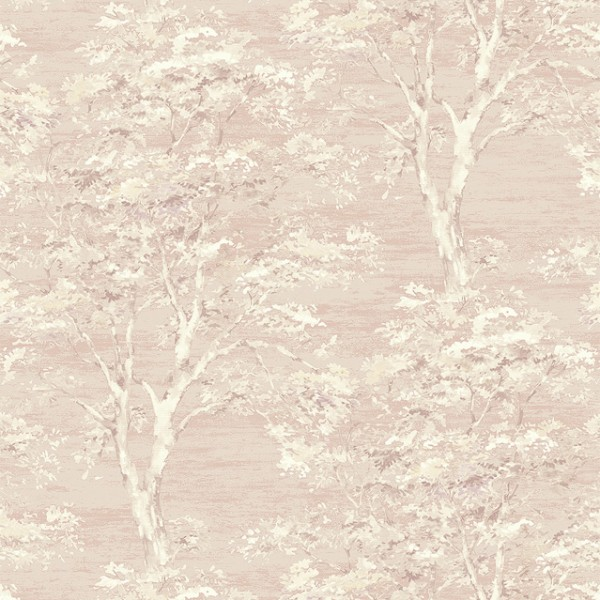 Design Wallcoverings Amense-848055