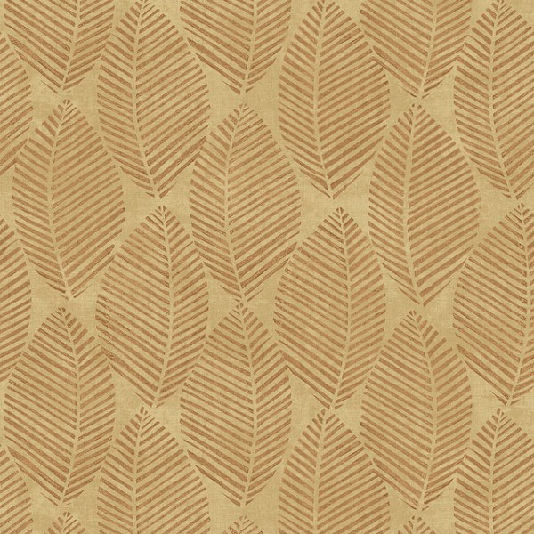 Design Wallcoverings Uhetu-170529