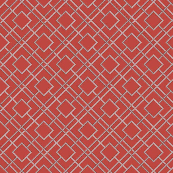 Geometric wallcoverings Labaris-326052