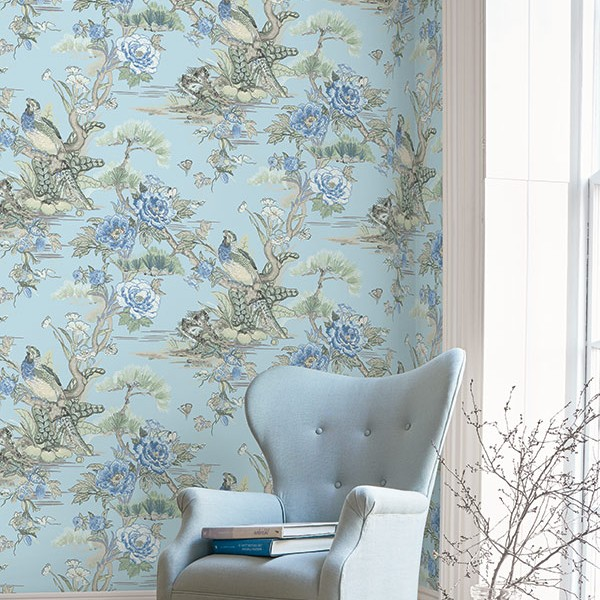 Design Wallcoverings Amunet-102296