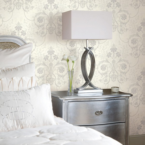 Classic wallpapers Charlestown-175791