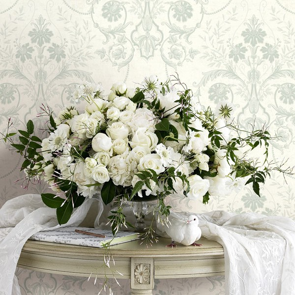 Classic wallpapers Charlestown-322273