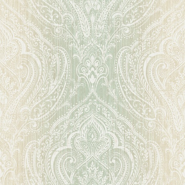Classic wallpapers Ithaca-168169