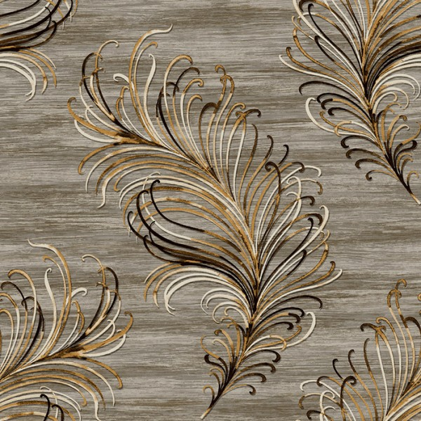 Design Wallcoverings Kenilworth-729290