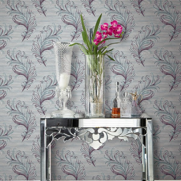 Design Wallcoverings Kenilworth-318824