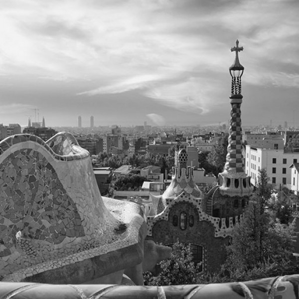 Murals Countries and Cities Barcelona-35ED8E