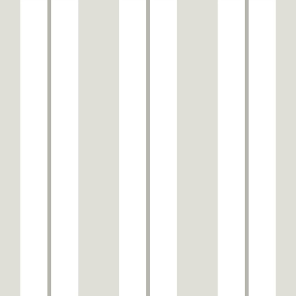 Kids wallpapers Colorful  Stripes-209258