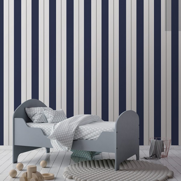 Kids wallpapers Colorful  Stripes-292478