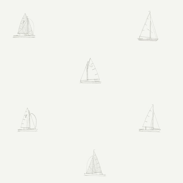 Kids wallpapers Beautiful Boats-678547