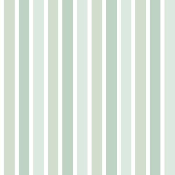 Kids wallpapers Colored Stripes-144104