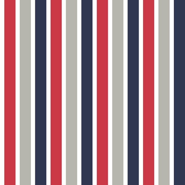 Kids wallpapers Colored Stripes-175534