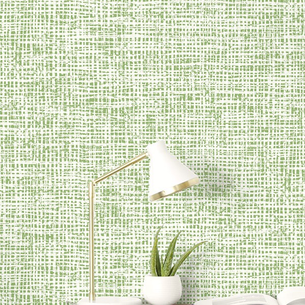 Modern wallpapers Mauwie-364757