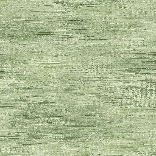 Abstract wallpapers Soliloquy-230431
