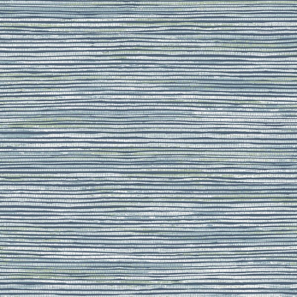 Abstract wallpapers Grasscloth Print-714042