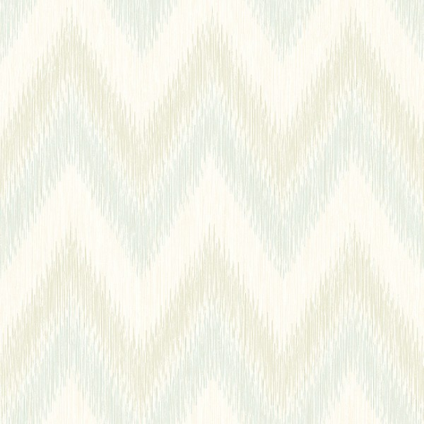 Geometric wallcoverings Geometry Flame Stitch-199644