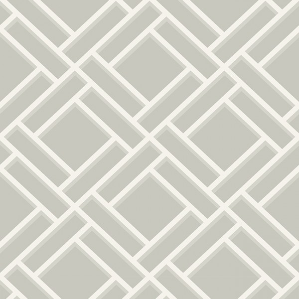 Geometric wallcoverings Lattices-174226