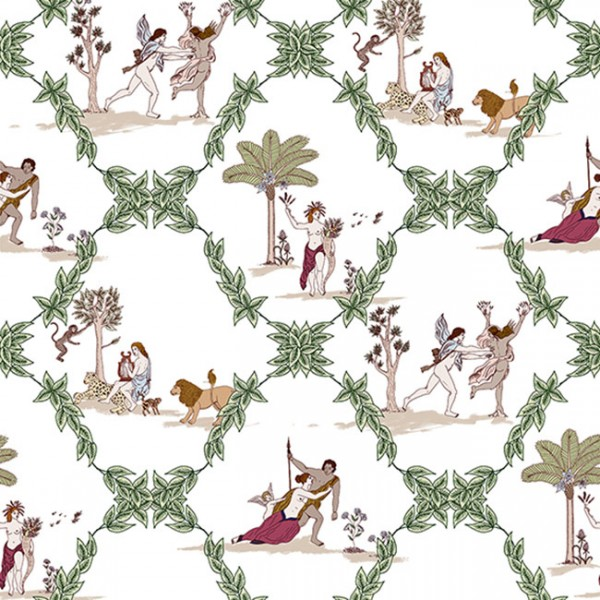 Design Wallcoverings Neo Bucolic-159887