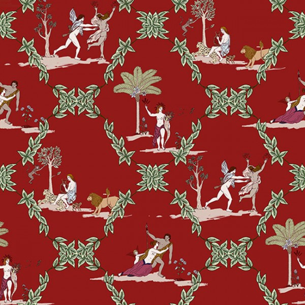 Design Wallcoverings Neo Bucolic-301245