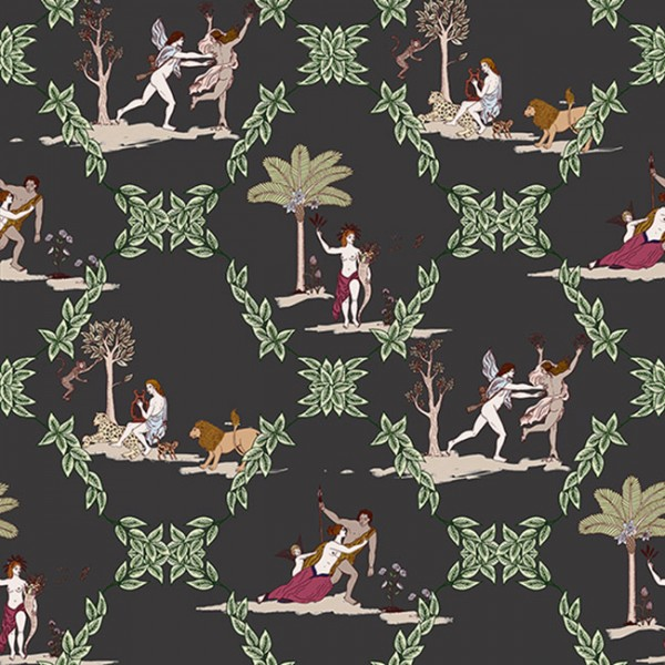 Design Wallcoverings Neo Bucolic-316100