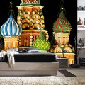 Murals Countries and Cities Moscow-ABFE80
