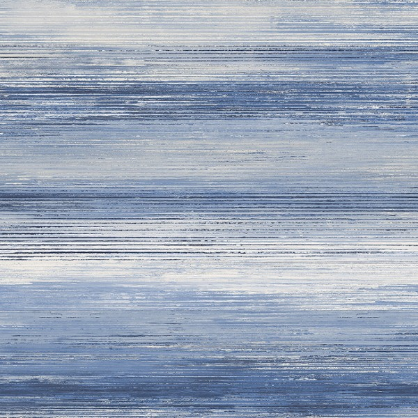 Striped wallcoverings Sunset Faux-318183