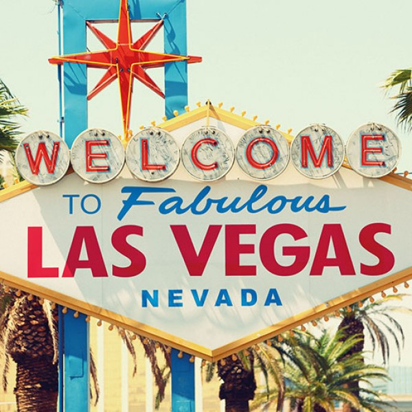 Murals Road signs and billboards Las Vegas-7B2480