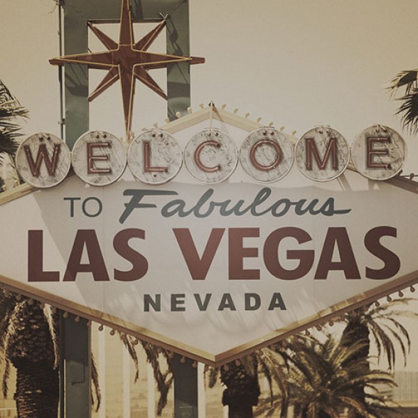 Murals Road signs and billboards Las Vegas-828AB0