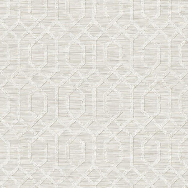 Geometric wallcoverings Giant's Causway-628186